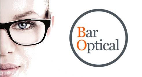 Bar Optical