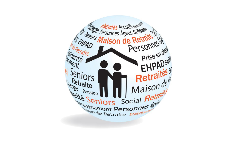 Bar Optical - Offre dédiée au service à la personne en maisons de retraite et résidences sénior