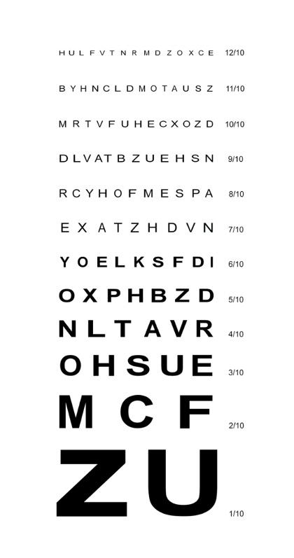 bar optical