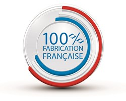 logo-1-fab-francaise-250x250